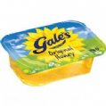 Gales Honey - Full Box 100 portions